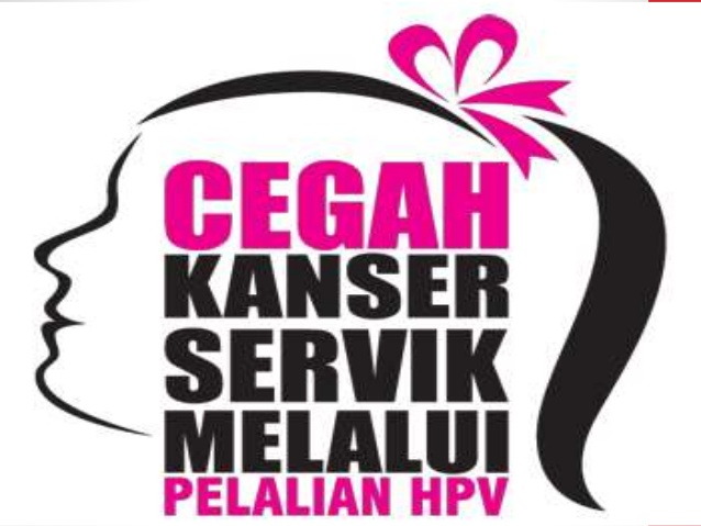 PELALIAN HPV