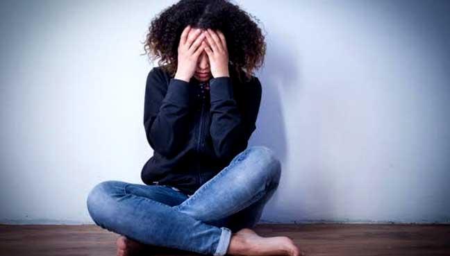 Berani Menghadapi Kegagalan dari Konteks Penyakit Kronik